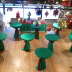 chessies-holiday-banquets-2015-001-2