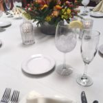Chessie's Banquets and Catering