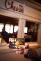 Chessies Gift Card Always the Perfect Gift